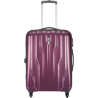Skybags Marshal Hard Trolley 79 .360 mm 1 pc