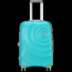 Skybags Mint Hard Strolley 67 cm 360 TRQ 1 pc