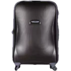 Skybags Odin Hard Luggage Strolley 55cm Gold 1 pc
