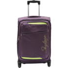 Skybags Port 4 W Exp Strolly 68 Purple 1 pc