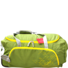 Skybags Sparks Duffle Trolly 65 Cm Assorted 1 pc