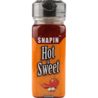 Snapin Hot & Sweet Mix 45 g