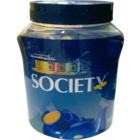 Society Tea Jar 500 g