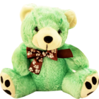 Soft Buddies Small Soft Toys 1 Pc