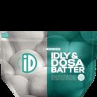ID Special Idli Dosa Batter 2 Kg