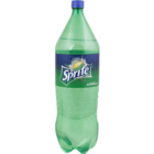 Sprite Bottle 2.25 Ltr