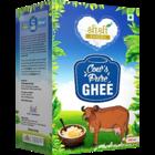 Sri Sri Ayurveda Ghee 500 g