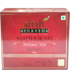 Sri Sri Ayurveda Madhukari Herbal Tea 100 g