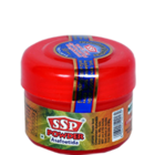 SSP Powder Asafoetida (Hing) 10gm