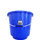 All Time ST Bucket 18 Ltr 1 pc