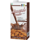 Staeta Almond Milk Chocolate 1 Ltr