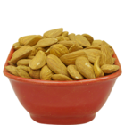 Standard Almond Gurubandi Loose 100 g