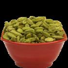 Standard Cardamom Elaichi Green Loose 50 g