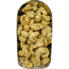Standard Cashew Black Pepper Loose 100 g