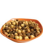 Standard Chana Black Roasted Loose 1 Kg