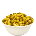 Standard Chana Yellow Roasted Loose 1 Kg