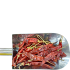 Standard Chilli Guntur With Stem Loose 100 g