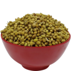 Standard Coriander Green Loose 100 g
