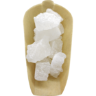 Standard Crystal Sugar Loose 100 g