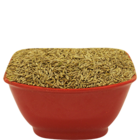 Standard Cumin Jeera Gold Loose 100 g