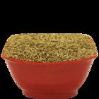 Standard Cumin Jeera Gold Loose 100 g