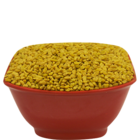Standard Fenugreek Methi Loose 100 g