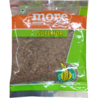 More Superior Choice Flax Seed 200 g