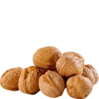 Standard Loose Premium Walnut Whole Kashmiri 100 g