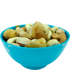 Standard Mix Dry Fruit Loose 100 g