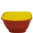 Standard Mustard Rai Dal Loose 100 g
