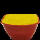 Standard Mustard Yellow Loose 100 g