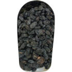 Standard Raisin Kishmish Black Loose 100 g