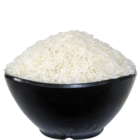 Standard Sona Masoori Steam Rice 25 Kg