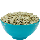 Standard Sunflower Seed Loose 100 g