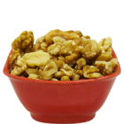 Standard Walnuts Without Shell Loose 100 g