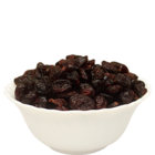 Standard Whole Cranberry Loose 100 g