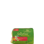 Stayfree Advance Ultra Comfort With Wings Sanitary 7 pcs