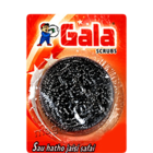 Gala Steel Scrubs 1 pc
