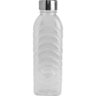 Steelo Stylus Pet Bottle 900 ml