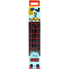 Sterling Carpet Games Ludo Frozen Cars Princess Mickey 1 pc