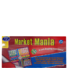 Sterling Classic Games Business Market Mania Promo 1 Pc