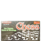 Sterling Classic Games Chess Promo 1 Pc