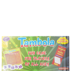 Sterling Classic Games Housie Tambola Promo 1 Pc