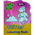 Sterling Copy Coloring Book 1 pc