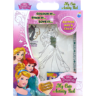 Sterling My Cute Activity Pack 1 pc