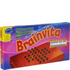 Sterling Publishers Classic Game Brainvita Promo 1 pc
