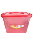 Princeware Storage Packing Container 14 Ltr
