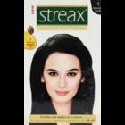 Streax Hair Colour 1 Natural Black 95 ml