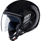 Studds Marshall Open Face Helmet 1 pc