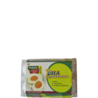 Suguna Active Chicken Eggs 6 pc